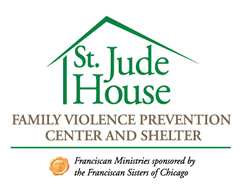 St. Jude House Family Violence Prevention Center and Shelter