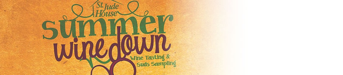 Summer Wine Down Wine Tasting and Suds Sampling
