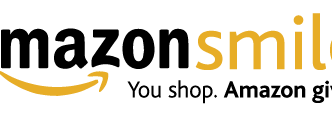Amazon Smile - You shop.  Amazon gives to St. Jude House.