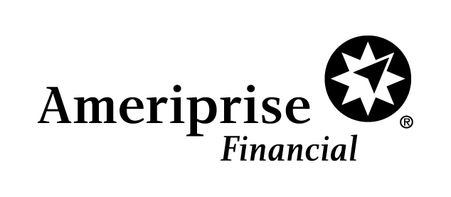 Ameriprise Financial – Community Partner