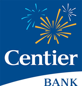 Centier Bank – Community Partner
