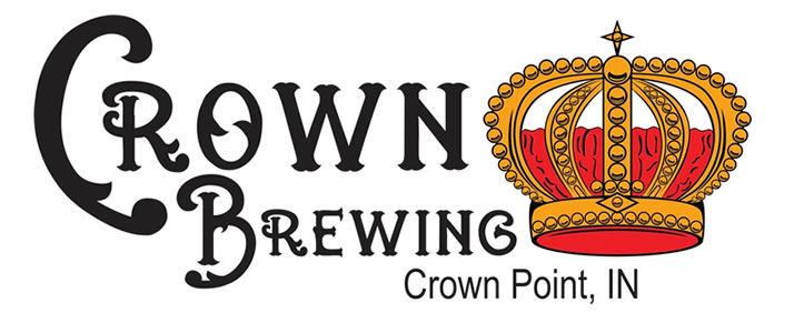 Crown Brewing – Community Partner