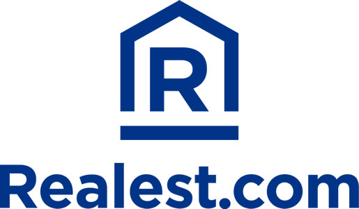Realest.com – Community Partner