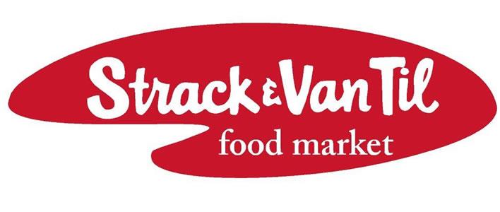 Strack & Van Til – Community Partner