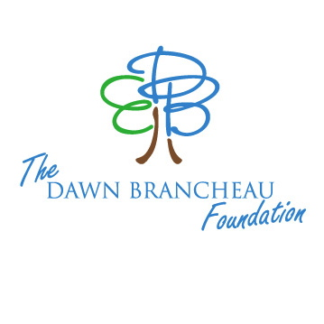 The Dawn Brancheau Foundation – Community Partner