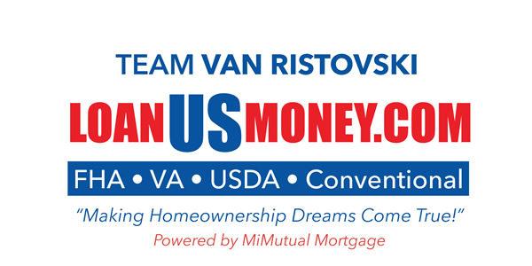 LoanUsMoney.com