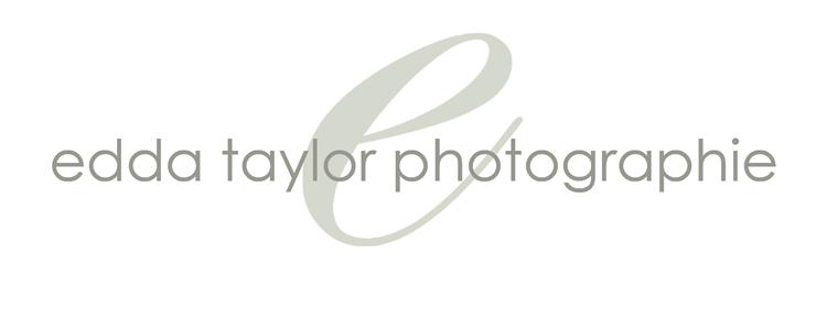 edda taylor photographie