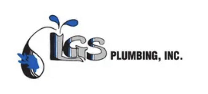LGS Plumbing